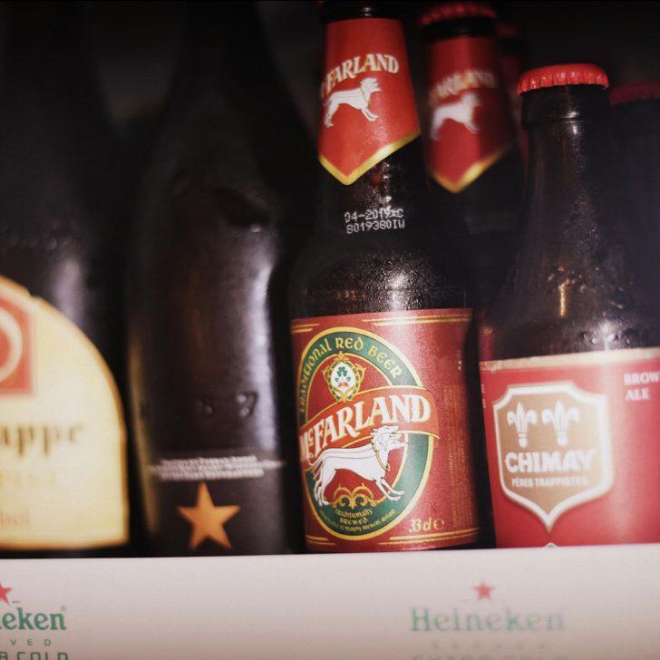beer liotivi