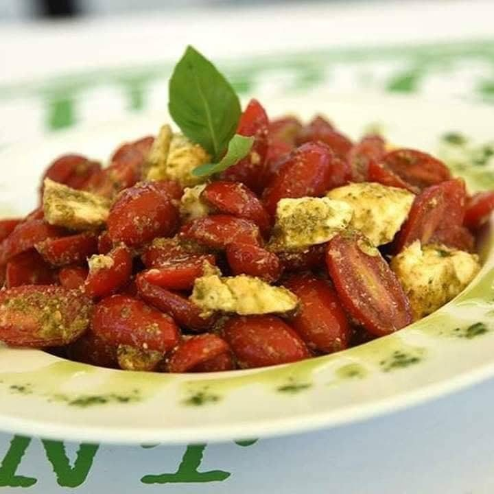 salad liotrivi