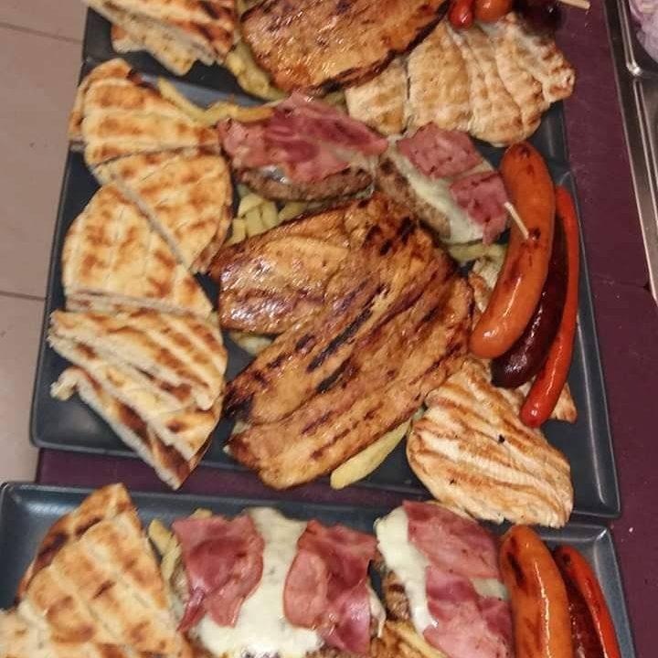 meat liotrivi